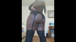 Deep pussy fucking and dirty talk