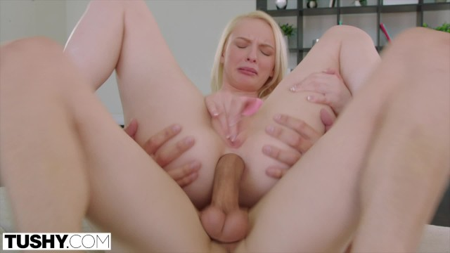 Download diary of a sex addict Tushy this rocker chick is completely addicted to anal sex