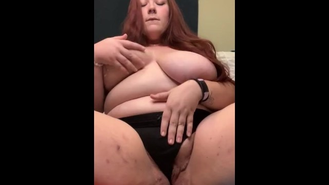 Busty blondes giving handjobs