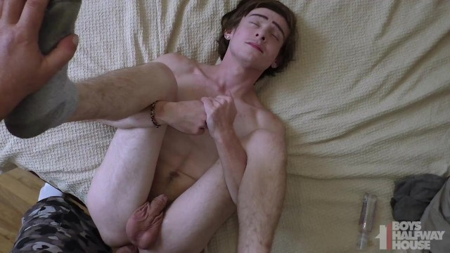 Male Porn Pics Sex with shemale cocks