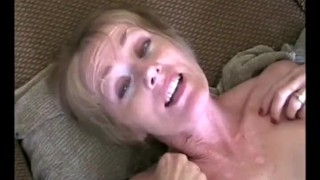 Latina whore hotel fuck tube
