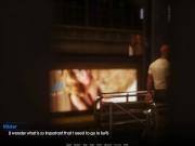 CoBD #03 – CITY OF BROKEN DREAMERS - PC GAMEPLAY [HD]