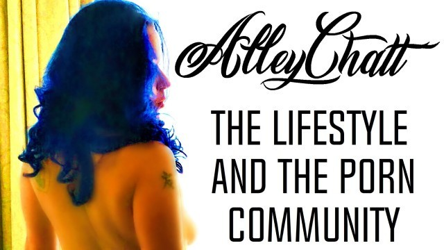 Filipino swingers community Alleychatt 8 - the lifestyle porn community