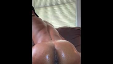 Quick ass play