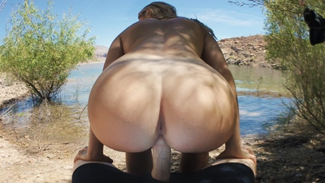 Bergman virgin spring torrent Anal virgin fucked at public beach - molly pills - hot outdoor creampie pov