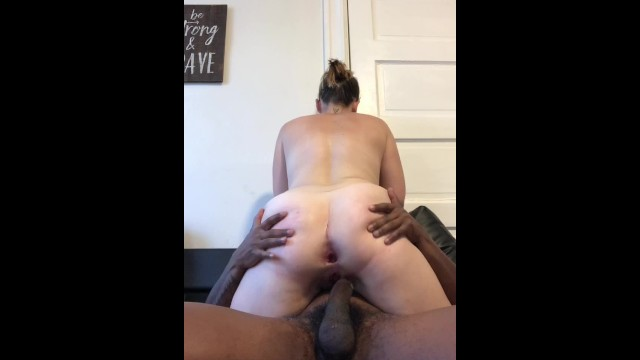 !!GRAPHIC!! White asshole KILLED by black dick