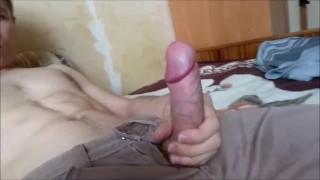 Russian dick
