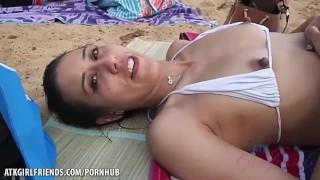 Best Pointy Tits - Pointy Tits Porn Videos | Pornhub.com