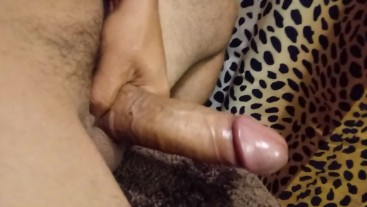 Quick preview Rican UnCut Cock