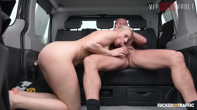 young couple fucking hot mexican milf chubby young screaming orgasim