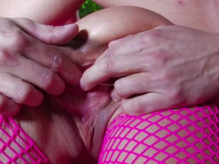 Sweet Couple Had Romantic Sizzling Fuck In Public