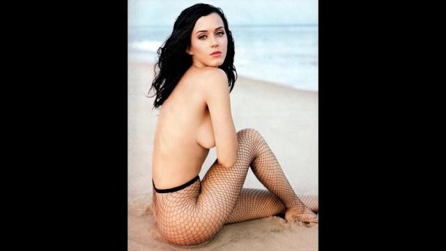 Katy perry sex tape slutload sex photo