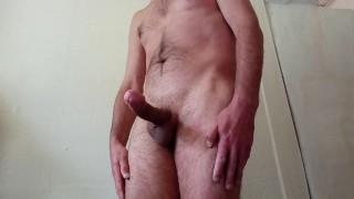 Gratis film voor volwassenen - Handsfree Cum, En Tweede Cum