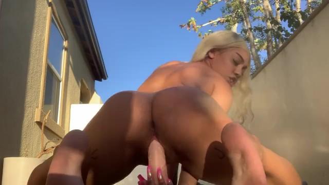 Women using sex toys at work Fuck me joi using dildo