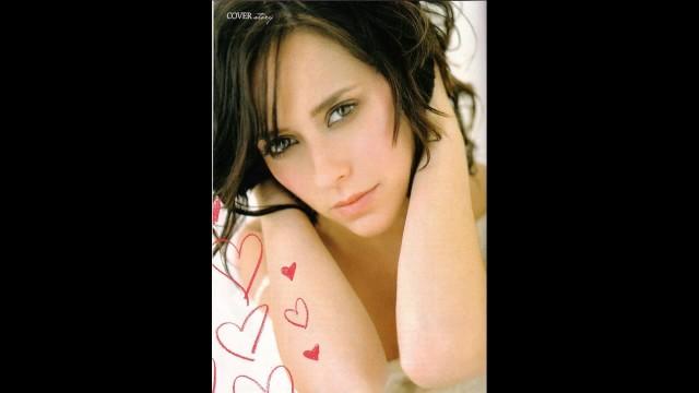 Jennifer love hewitt naked sex scene Jerk off challenge jennifer love hewitt. sex sound, metronome