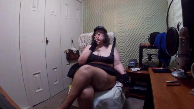 Milligrams evening primrose oil breast size - Bbw granny wearing pantyhose size 11 feet smoking a cigar