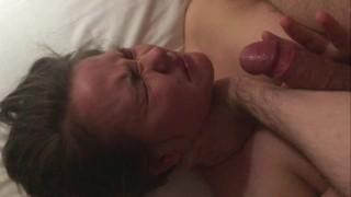 Grátis Porno Filme - Facefuck Áspera E Hardcore Adolescente Amador De Verdade Compilação