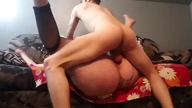 Mature pawg - Pawg milf rocked hard and deep