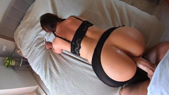 mezirasové amatéry zdarma latina pornos