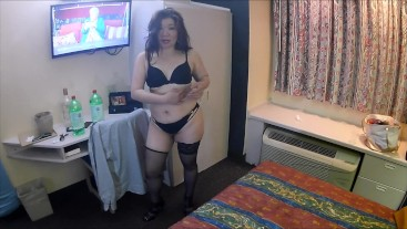 Asian Milf sucking cock for 20 minutes get a full load on her face