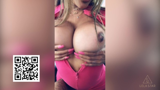 Girls posing nude for photographers - Lela star sucks and fucks her photographer