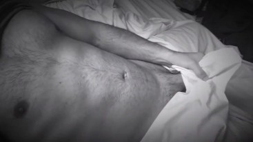 Orgasm Motivation 50shades Edition - DEEP moaning DIRTY talk ends with CUM