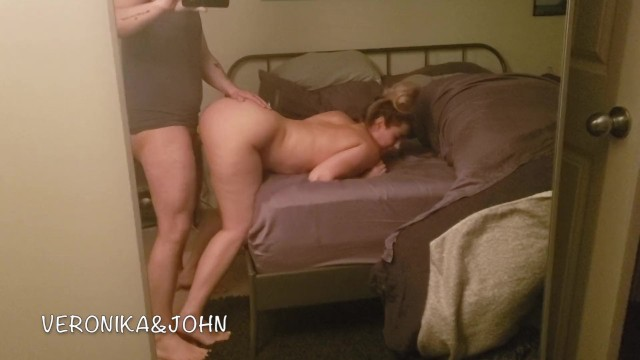 Xx pussy wet Super horney at 3am my pussy was so wet i woke my friend up for his cum xx