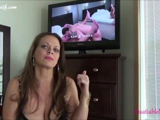 Ass Slut by Diane Andrews Coerced Bisexual Make Me Bi Cock Lust Femdom POV Diane Andrews
