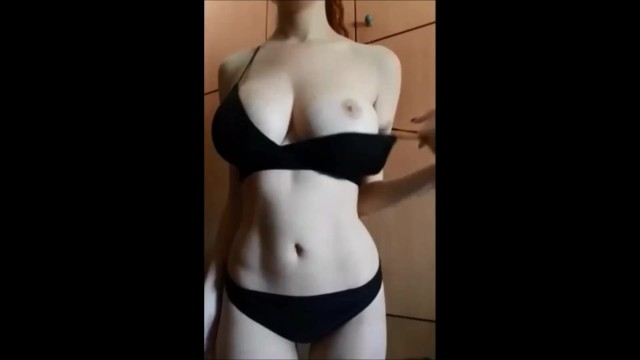 Hot boob sucking videos Super sexy boobs come and suck them bois and girls ahhh so wet