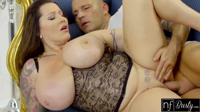 Laura love busty photos Nf busty - frisky photoshoot with massive tit milf s8:e12