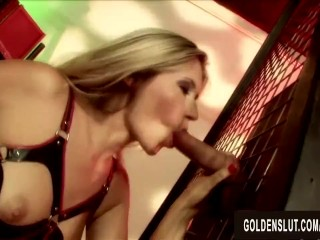 Video 1009001203: cherry jul, fetish orgy, orgy group hardcore sex, sex orgy blowjob, hardcore orgy big tits, fetish sex toy, pornstar fetish cumshot, russian orgy, fishnet fetish, stockings orgy, blonde orgy, fetish natural, sex queen