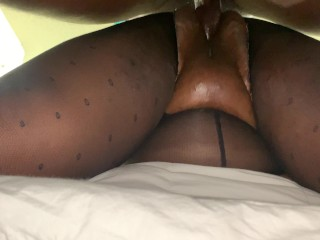 Indian Slut Gives Her BBC Neighbor Some Indian Pussy For the First Time
