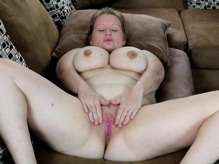 Dirty Down South- Getting Myself Ready To Take Some Big Dick
