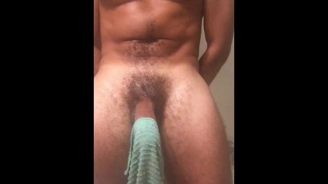 How to male kegel orgasm Male kegel exercise for rock hard erections male enhancement and ed - towel