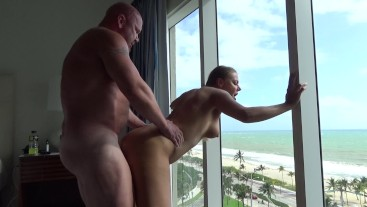 Rough Sex in Fort Lauderdale