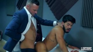 Tutto il porno - Men At Play Qualcuno. Manuel Skye Super Hot Fuck Pietro Duarte