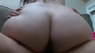 stephanie mcmahon levesque nude
