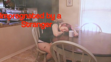 Impregnated by a Stranger
