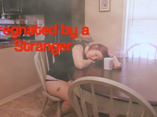 Impregnated by a Stranger Jane Cane