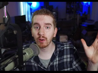 Keep your Stream Sound BALANCED with OBS Audio Ducking OBS Studio