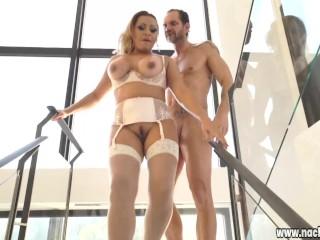 Perla berne famous porn star of brazil fucking...