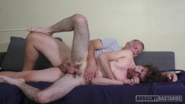 How much do gay porn models make Teenage skater gets fucked raw on casting couch loves it so much he nuts