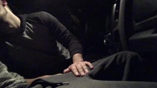 Бесплатное порно - Curious Straight guy Любопытный Гетеросексуальный Коллега Позволяет Мне Записать Его Первый