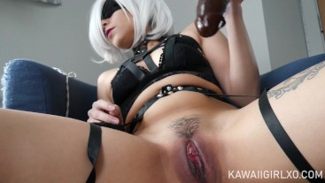 2B Takes on 10 in BBC