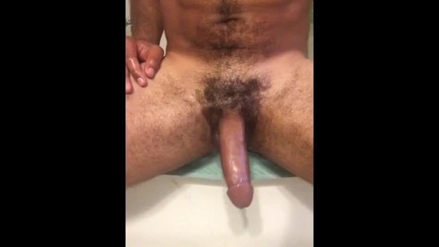 Penis exercice - Male kegel exercises for girthy dick harder erections and longer sex