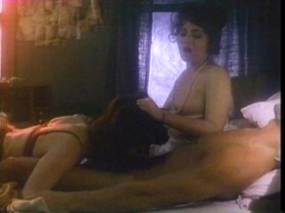 Video 1014303403: joey silvera, vintage retro big cock, vintage retro porn, retro hairy pussy, vintage retro blowjobs, hairy pussy threesome, double blowjob threesome, retro lingerie vintage, sucked hairy pussy licked, girls lick hairy pussies, sucks big hairy dick, double sucking tits, hairy cock cumshot, big boobs hairy pussy, big tits pornstar threesome, two cocks double, hairy guy sucks, eating hairy pussy, hairy brunettes lick, vintage 3some, one guy threesome, sucking best friends cock