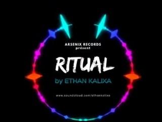 Ethan Kalixa Set Mix Oct