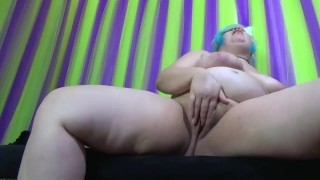 Lick My Pussy pov for WOMEN ----FREE PREVIEW from Bulma Badass