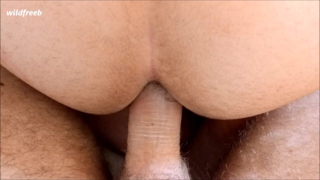 Gay mm painful sex video Hard fucking for first time, boy with tight ass is crying from pain