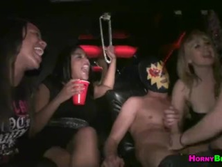 RealityKings Bachelor party with hot Alex Chance ends up in wild orgy Alex Chance